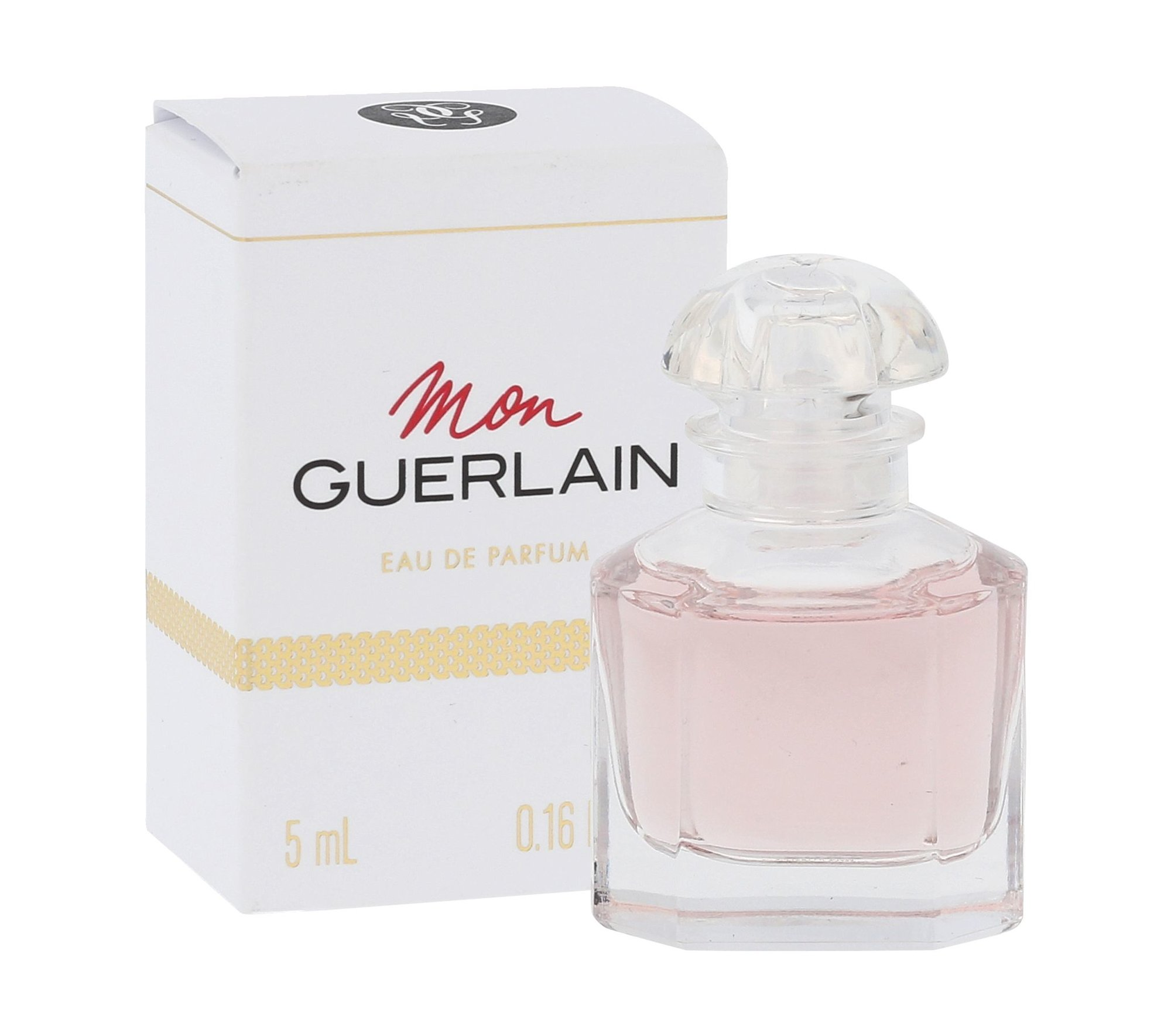 Guerlain Mon Guerlain EDP 5ml