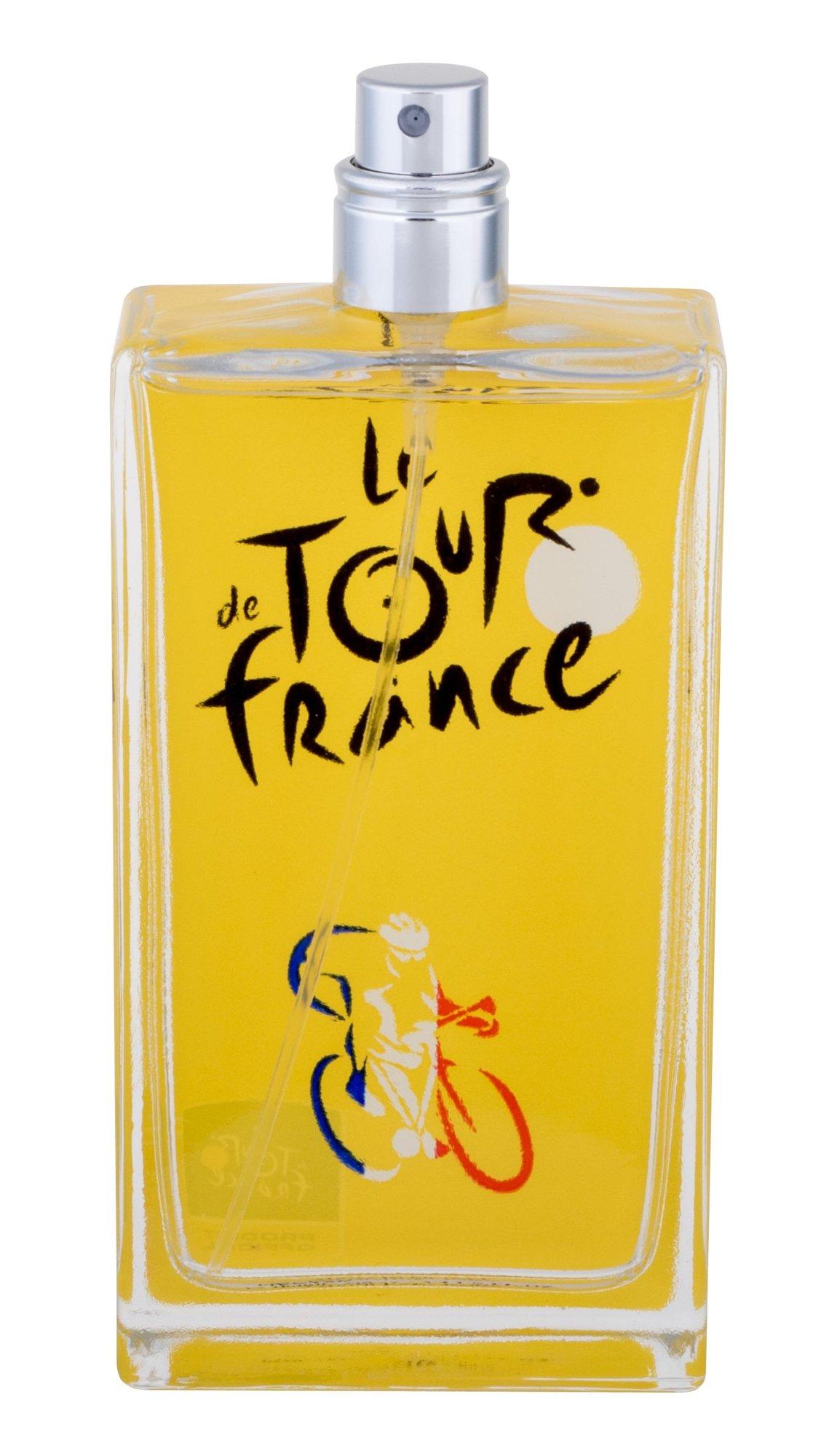 Le Tour de France Le Tour de France EDT 100ml
