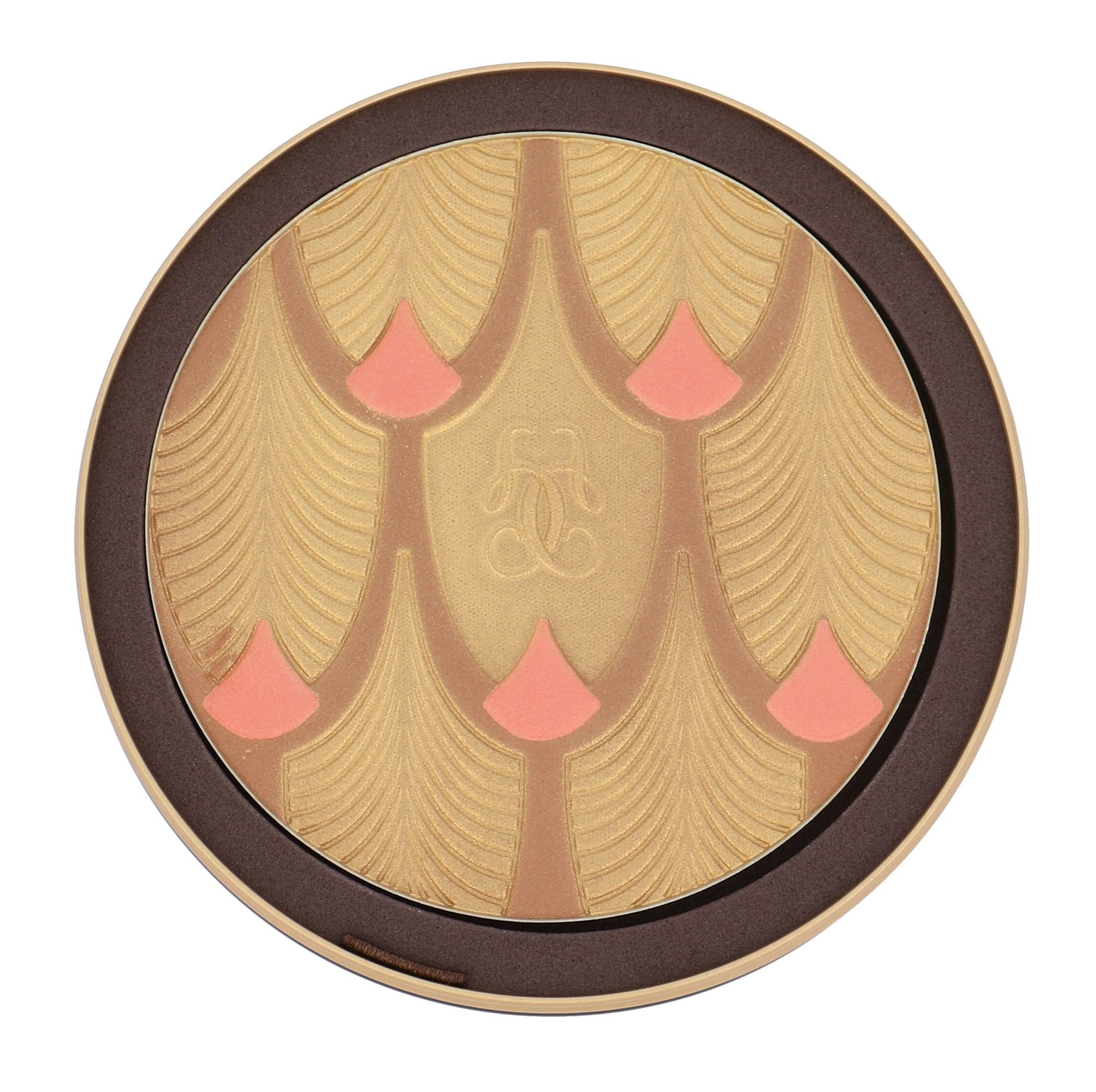 Guerlain Terracotta Cosmetic 18ml