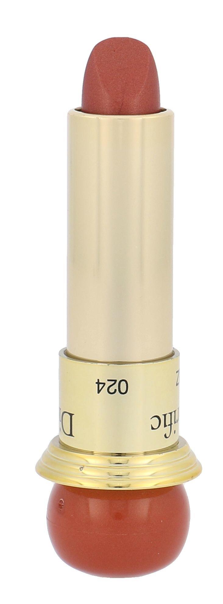 Christian Dior Diorific Cosmetic 3,5ml 024 Liz