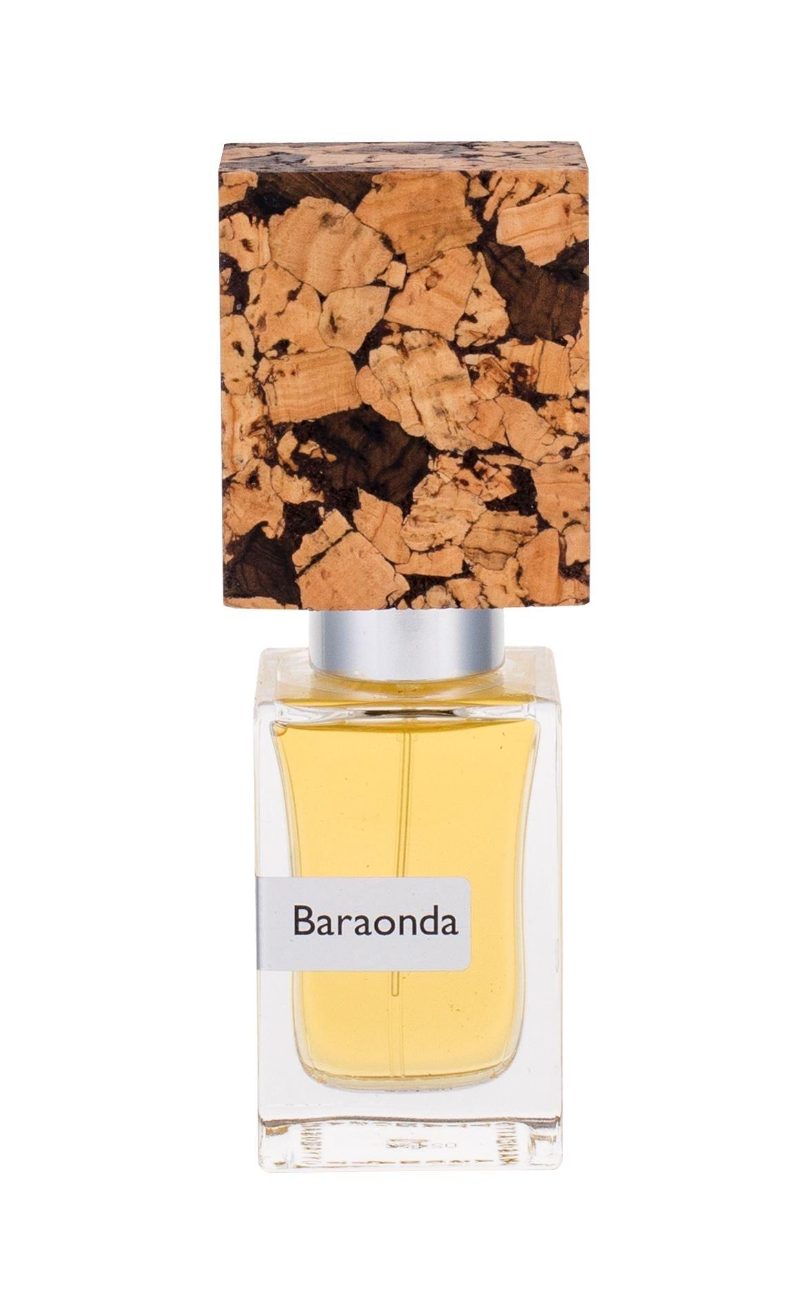 Nasomatto Baraonda Parfem 30ml