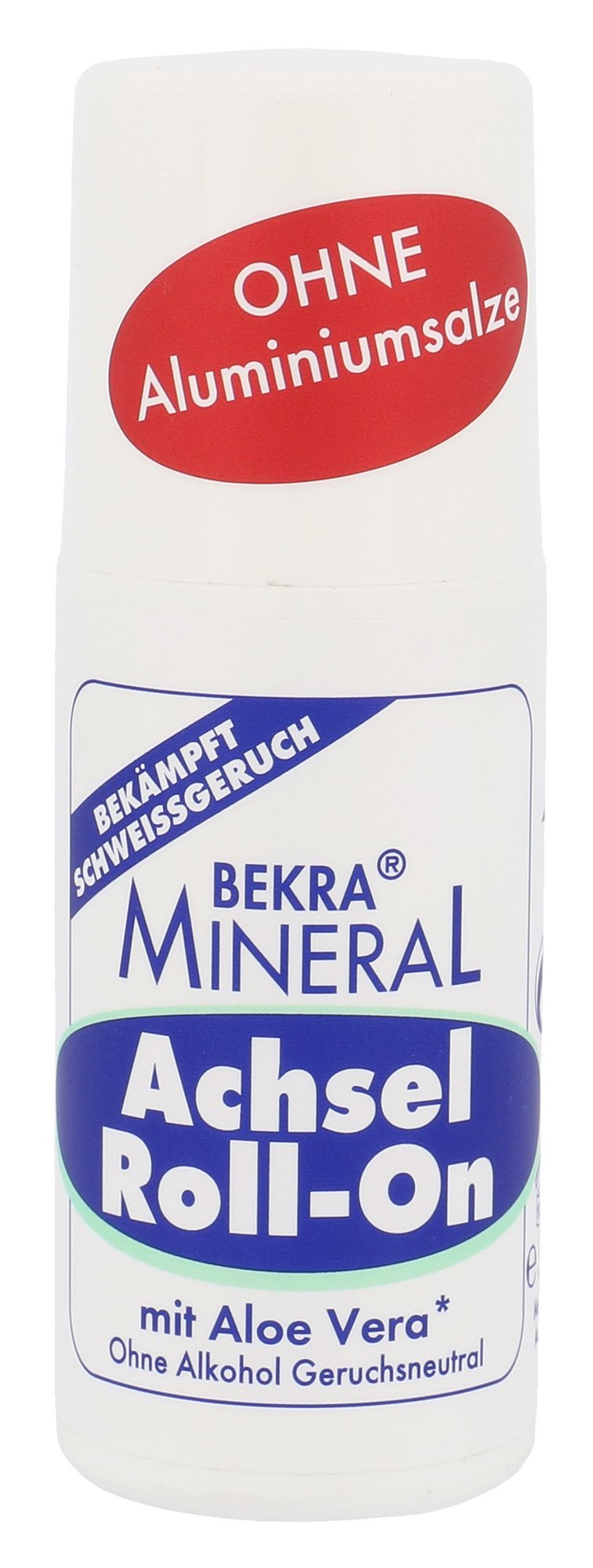 Bekra Mineral Cosmetic 50ml