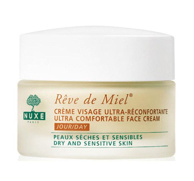 NUXE Reve de Miel Cosmetic 50ml