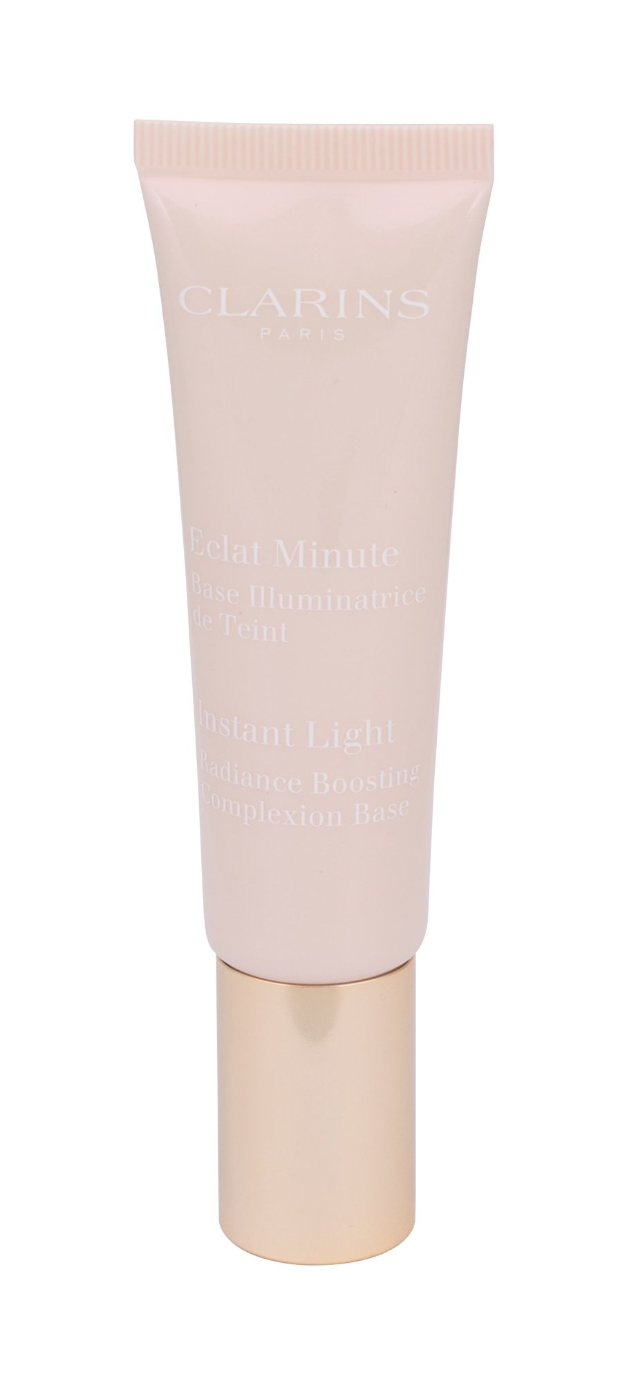 Clarins Instant Light Cosmetic 30ml 01 Rose