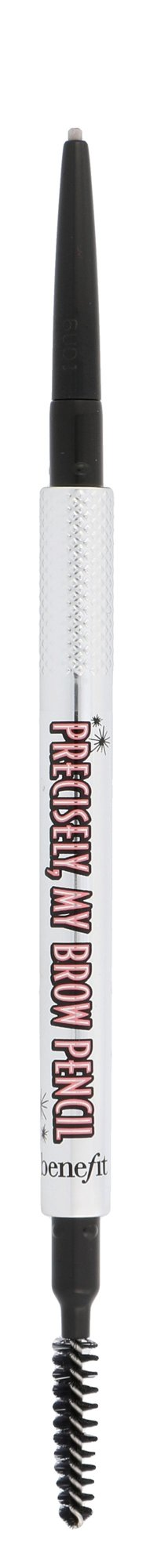 Benefit Precisely, My Brow Cosmetic 0,08ml 03 Medium