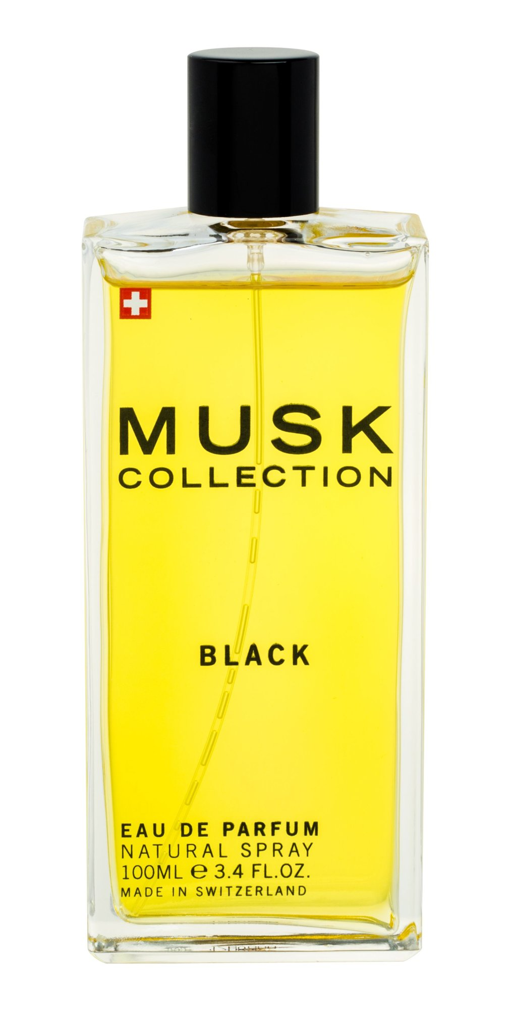MUSK Collection Musk Collection EDP 100ml