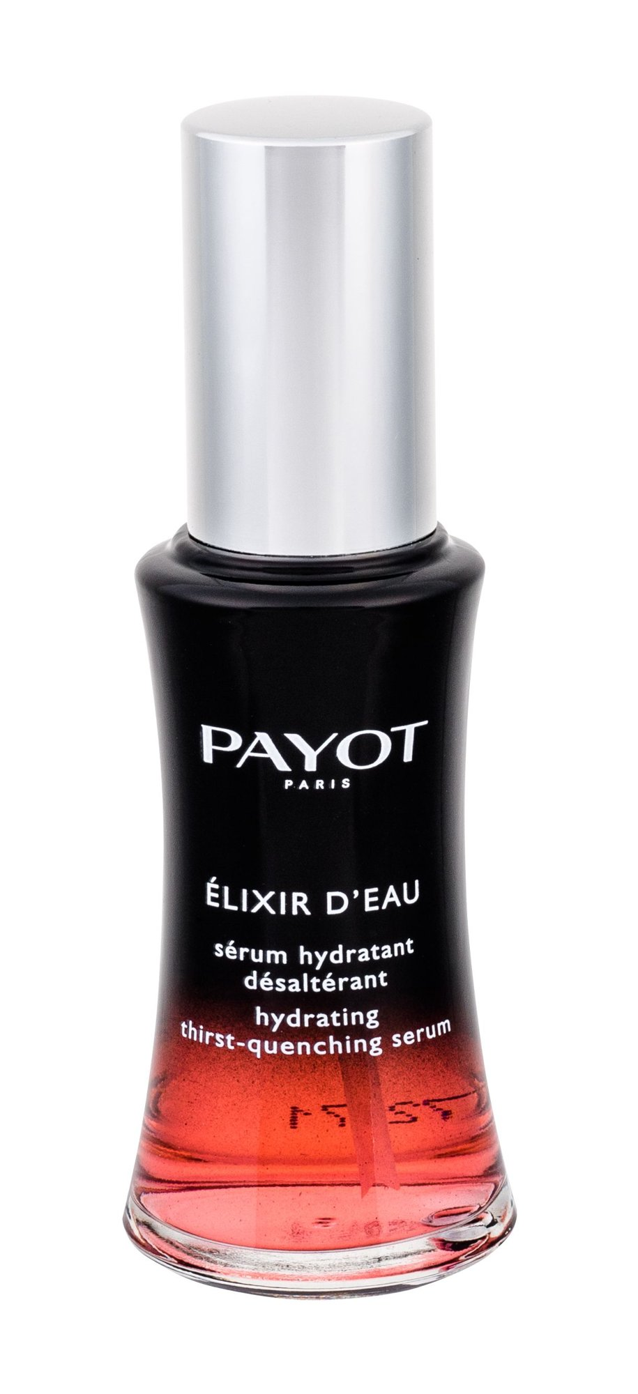 PAYOT Les Elixirs Cosmetic 30ml