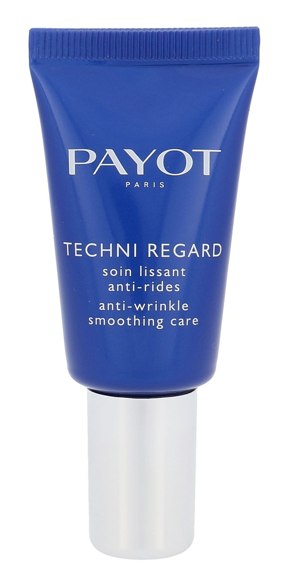 PAYOT Techni Liss Cosmetic 15ml
