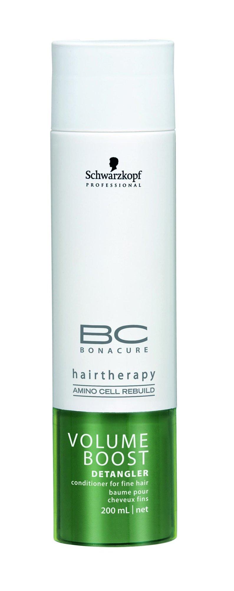 Schwarzkopf Professional BC Bonacure Volume Boost Cosmetic 200ml