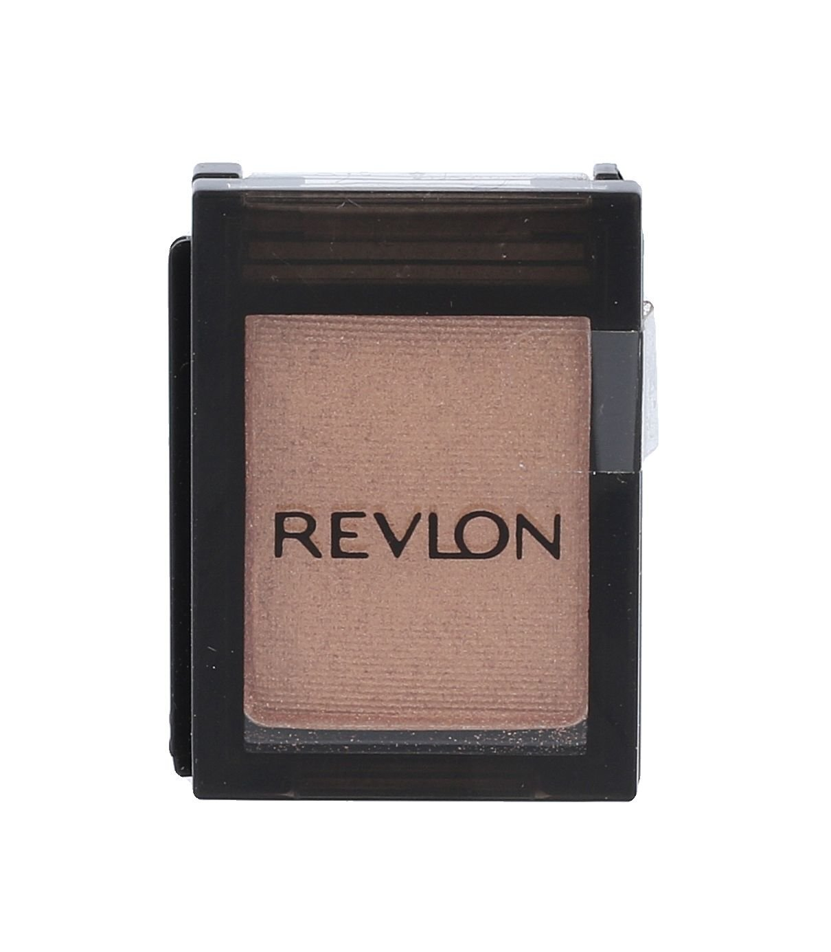 Revlon Colorstay Cosmetic 1,4ml Copper