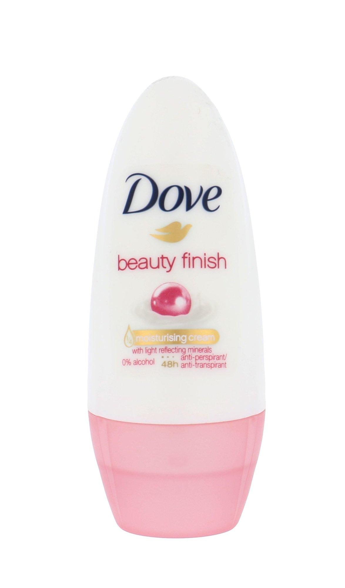 Dove Beauty Finish Cosmetic 50ml