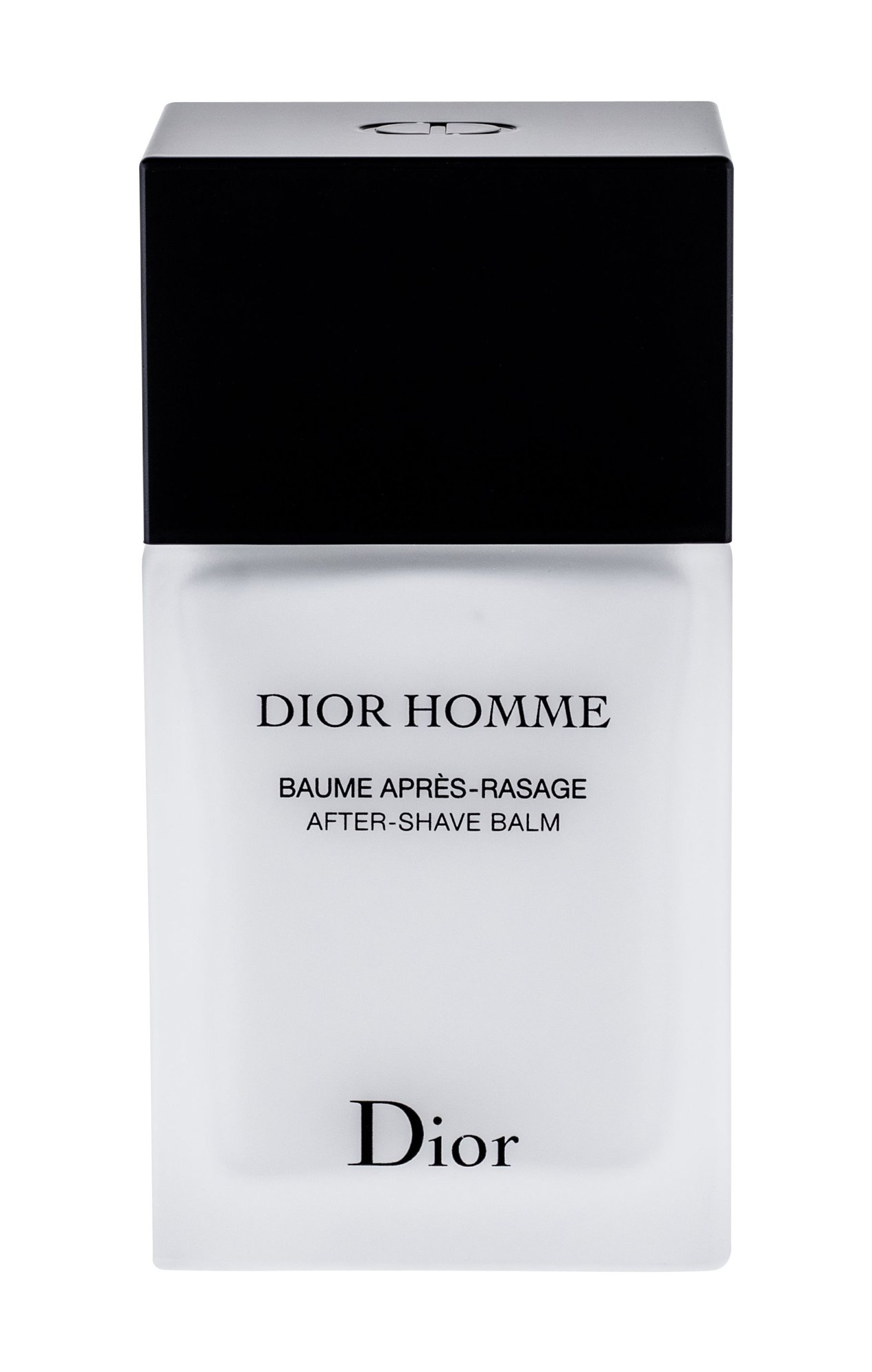 Christian Dior Dior Homme After shave balm 100ml
