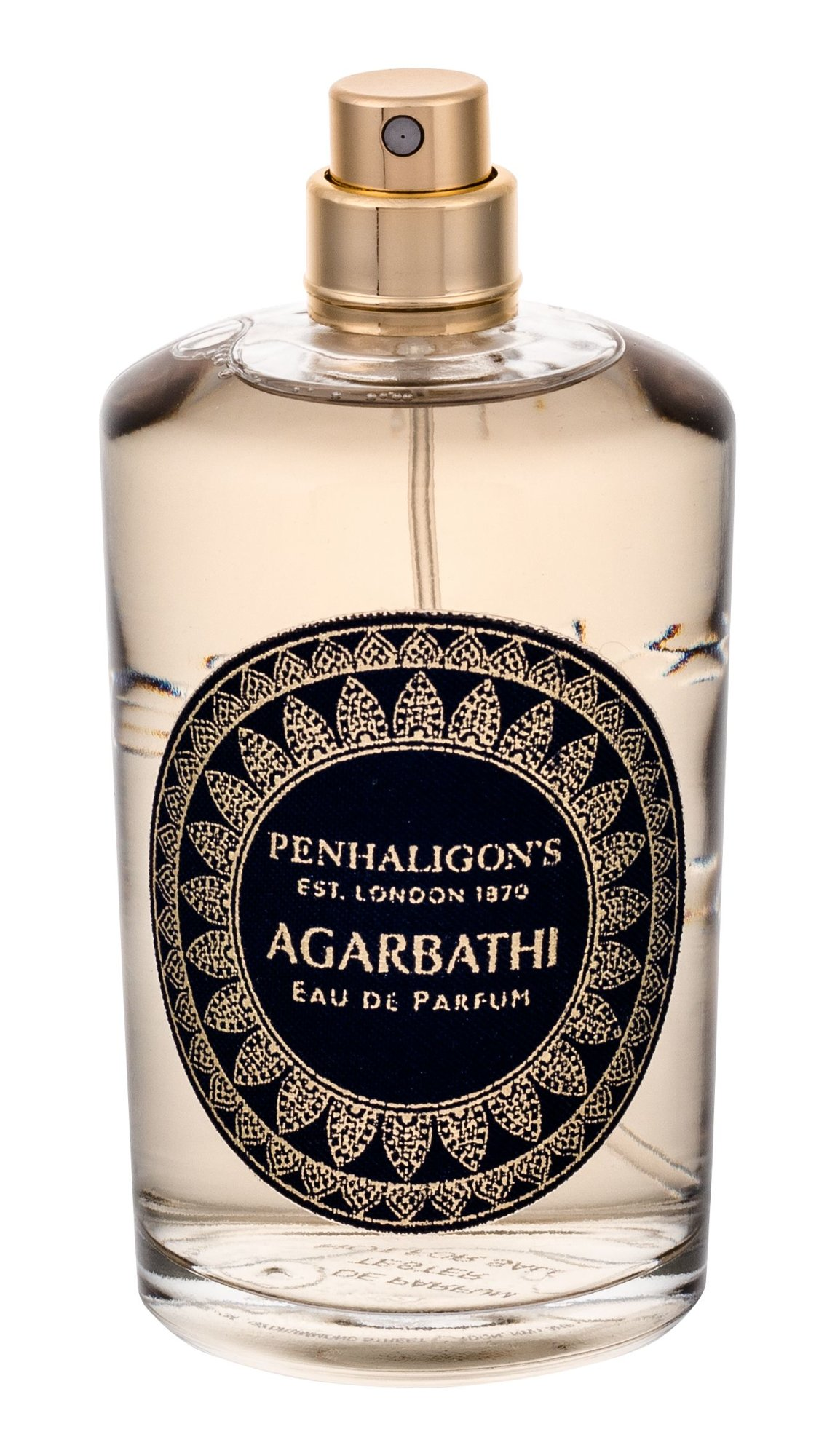 Penhaligon´s Agarbathi EDP 100ml