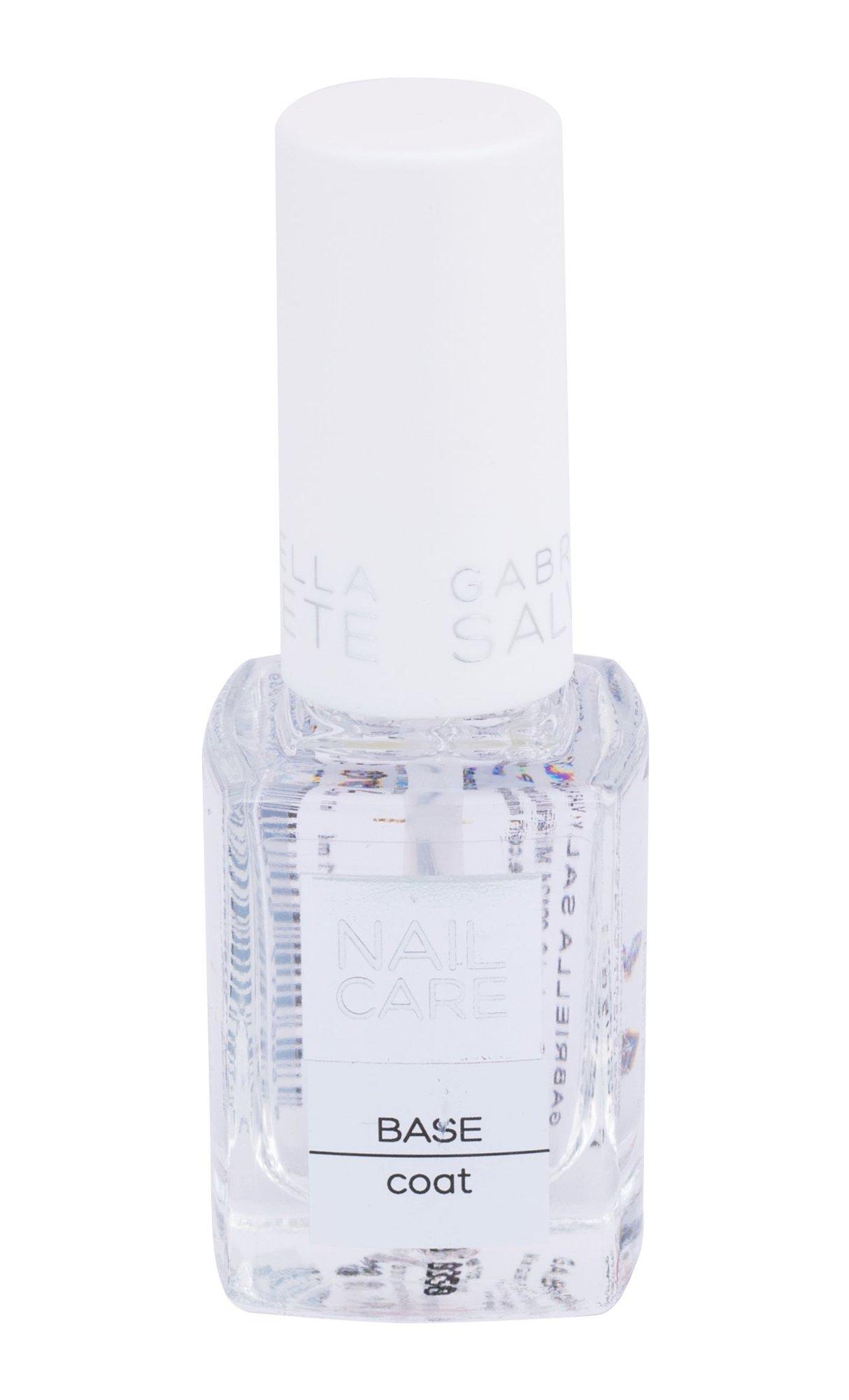 Gabriella Salvete Nail Care Cosmetic 11ml 10