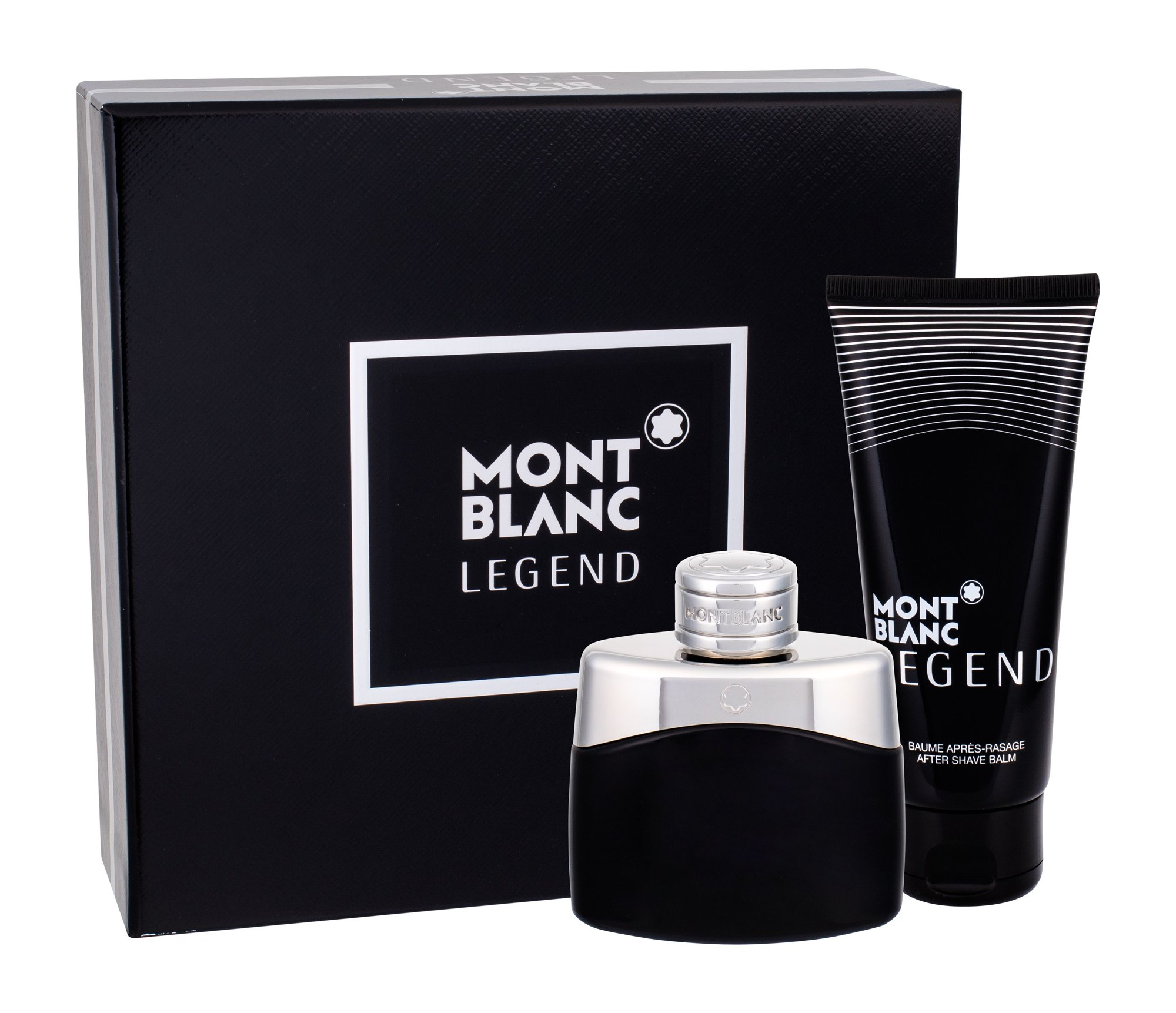 Montblanc Legend EDT 50ml