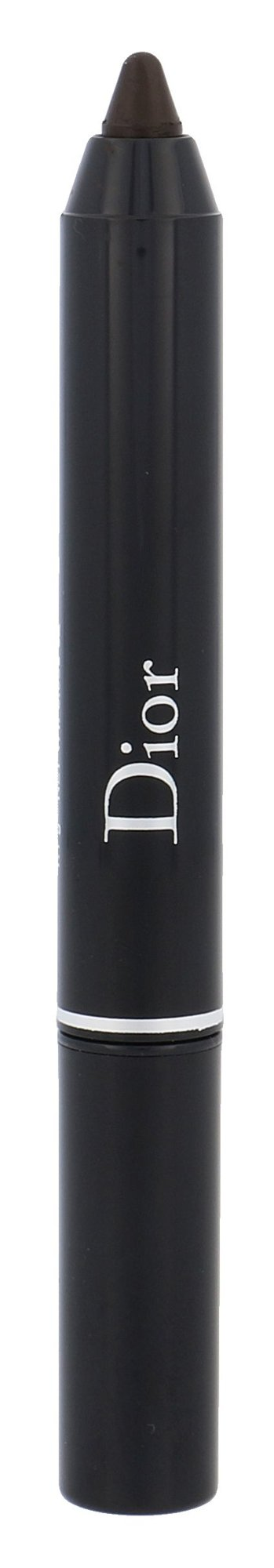 Christian Dior Diorshow Cosmetic 1,1ml 789 Smoky Brown