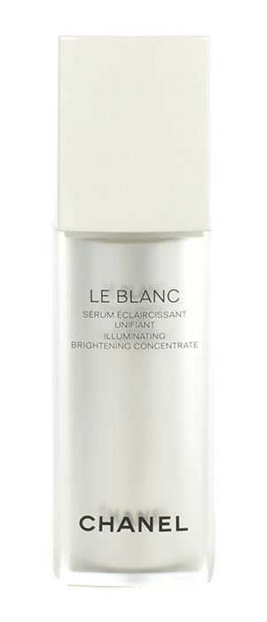 Chanel Le Blanc Cosmetic 30ml  Illuminating Brightening Concentrate