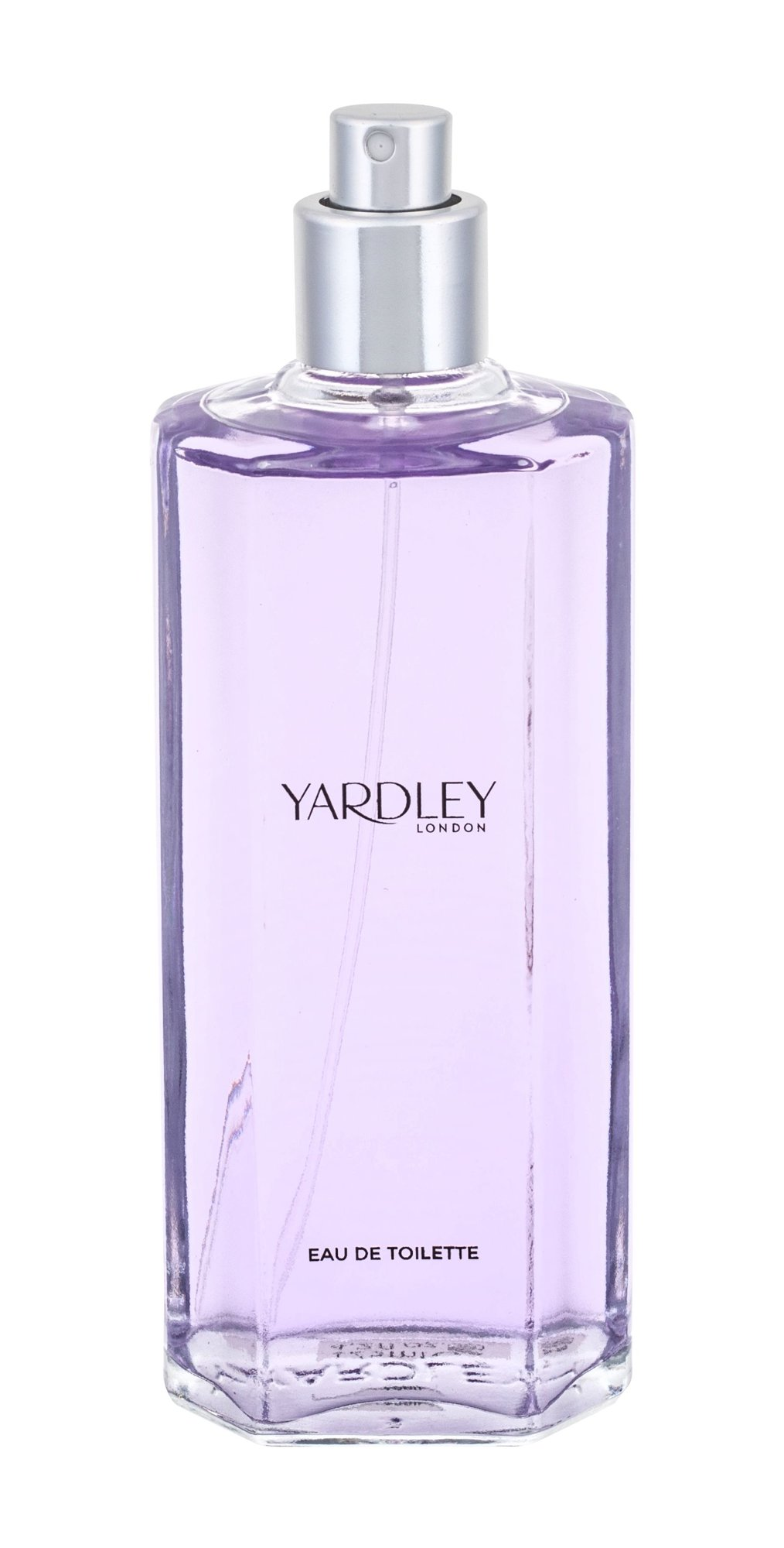 Yardley of London April Violets EDT 125ml