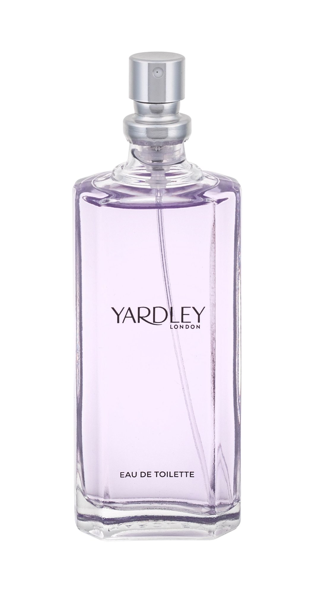 Yardley of London April Violets EDT 50ml