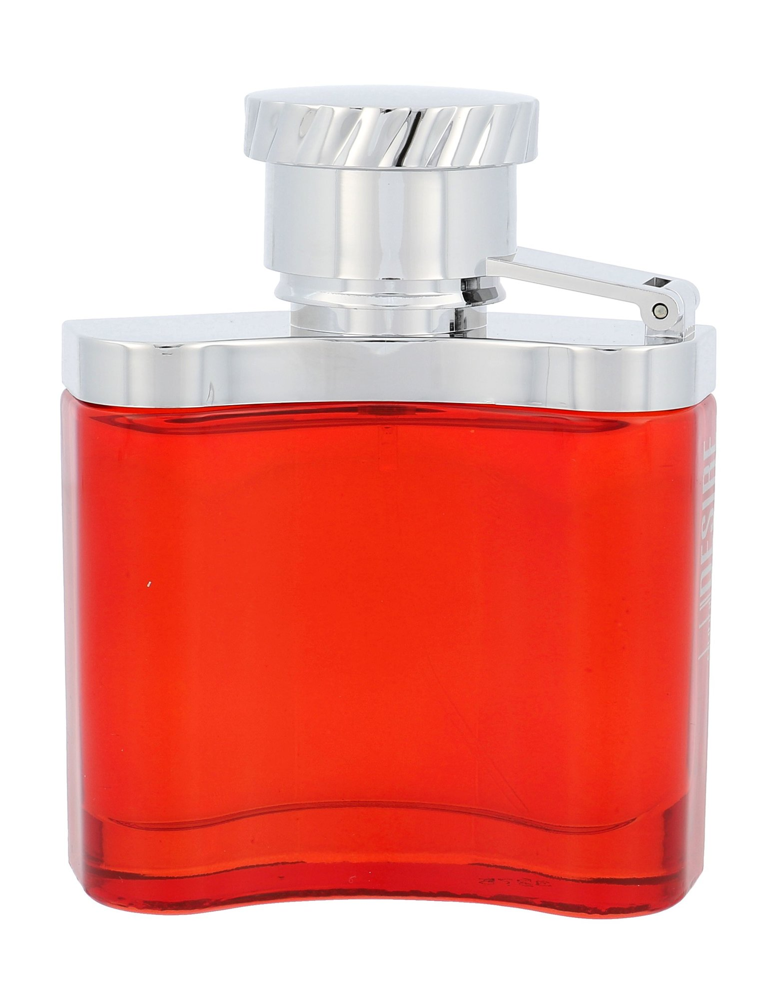 Dunhill Desire EDT 50ml