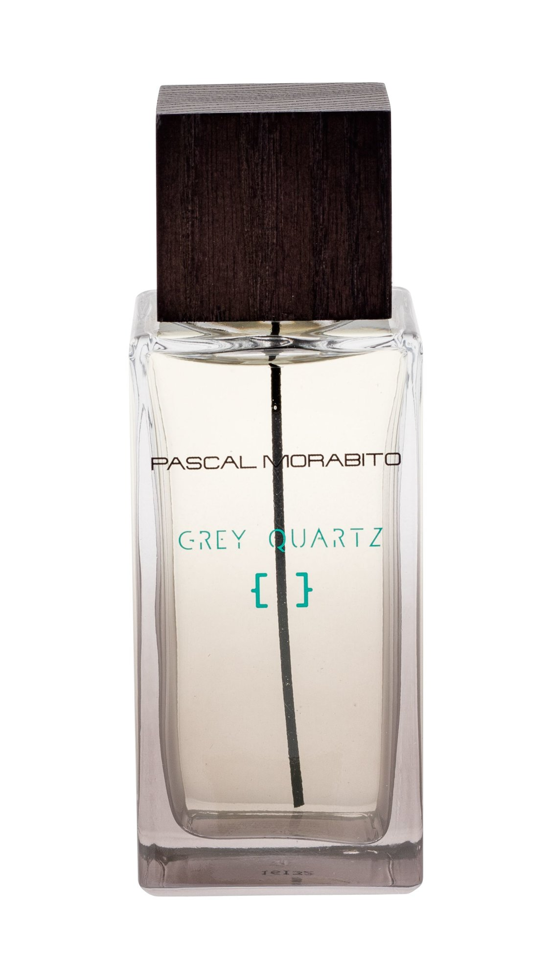 Pascal Morabito Grey Quartz EDT 100ml