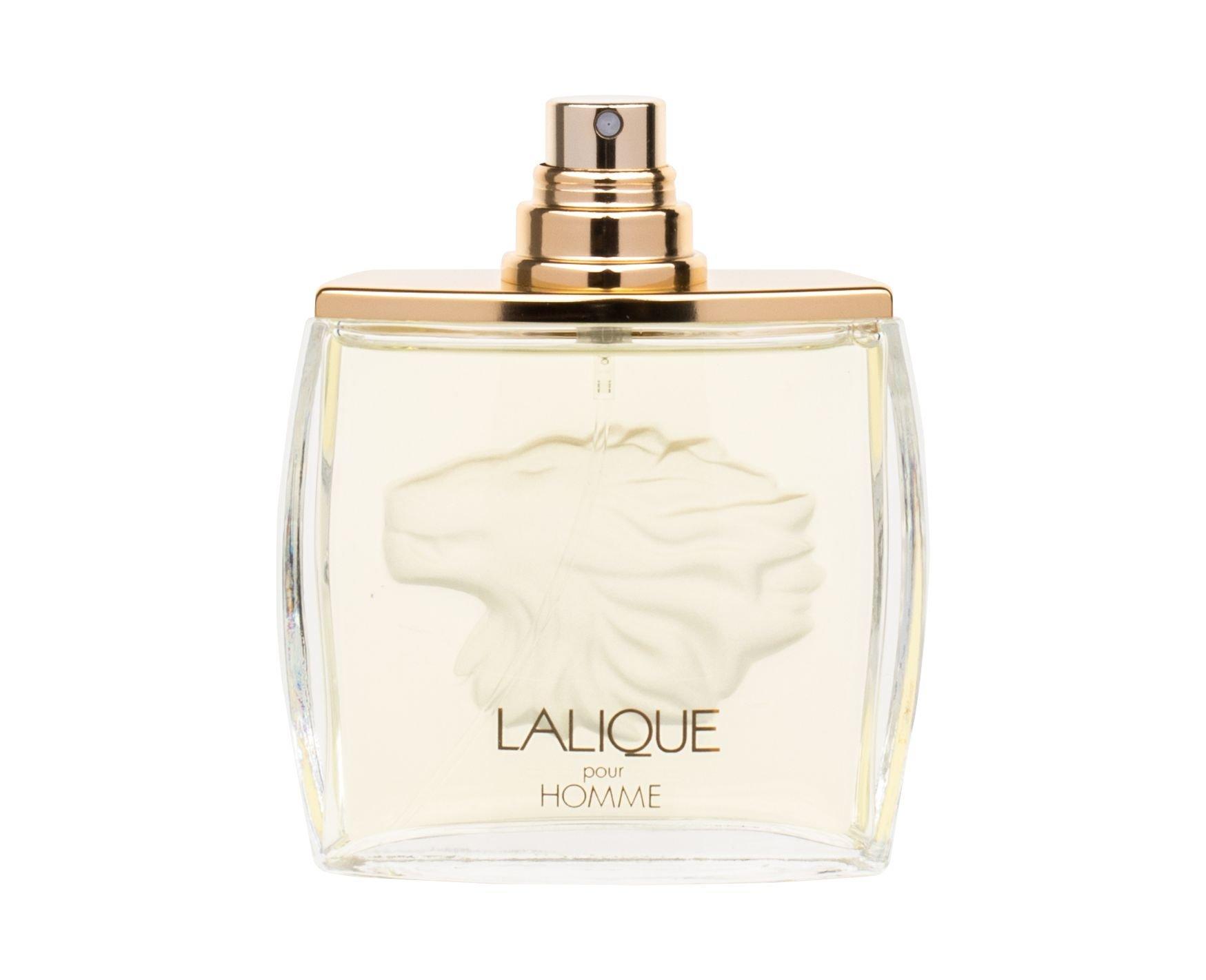 Kvepalai Lalique Pour Homme