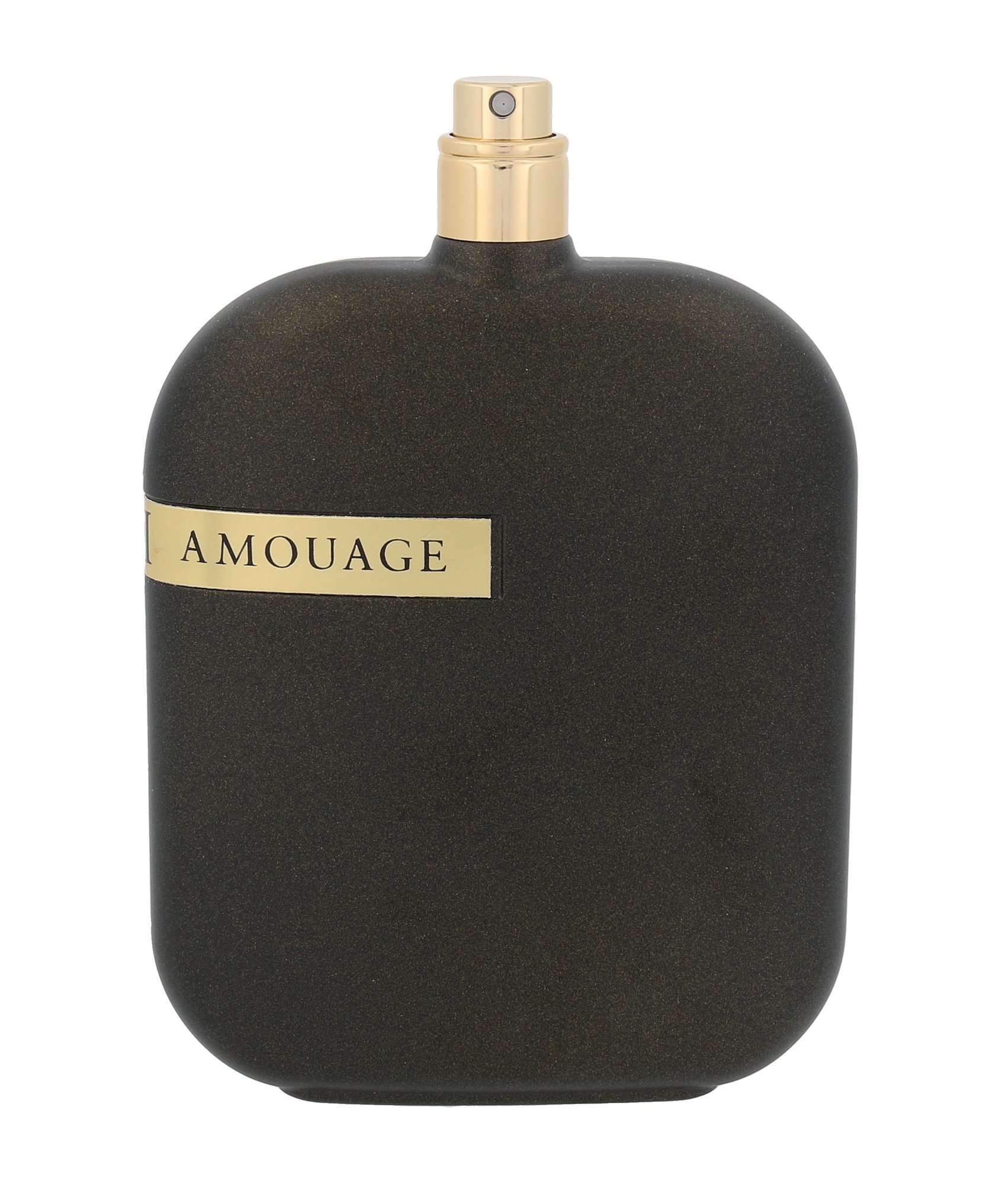 Amouage The Library Collection Opus EDP 100ml  VII