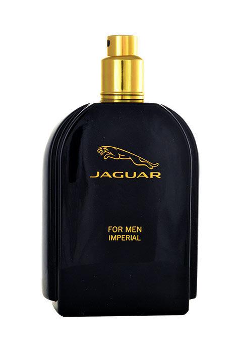 Kvepalai Jaguar Imperial