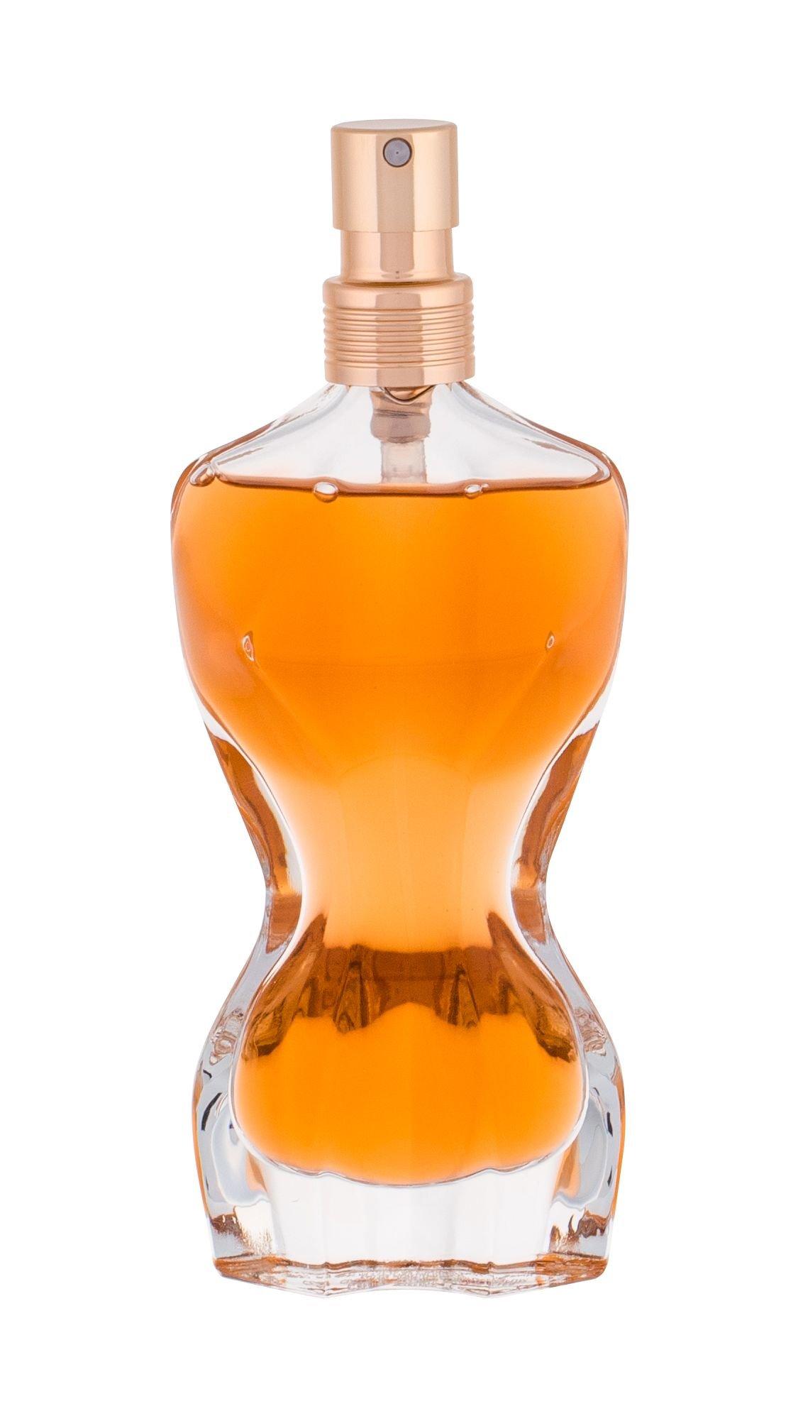 Jean Paul Gaultier Classique Essence de Parfum EDP 50ml