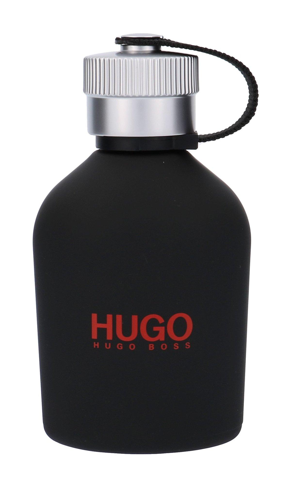 HUGO BOSS Hugo Just Different EDT 100ml