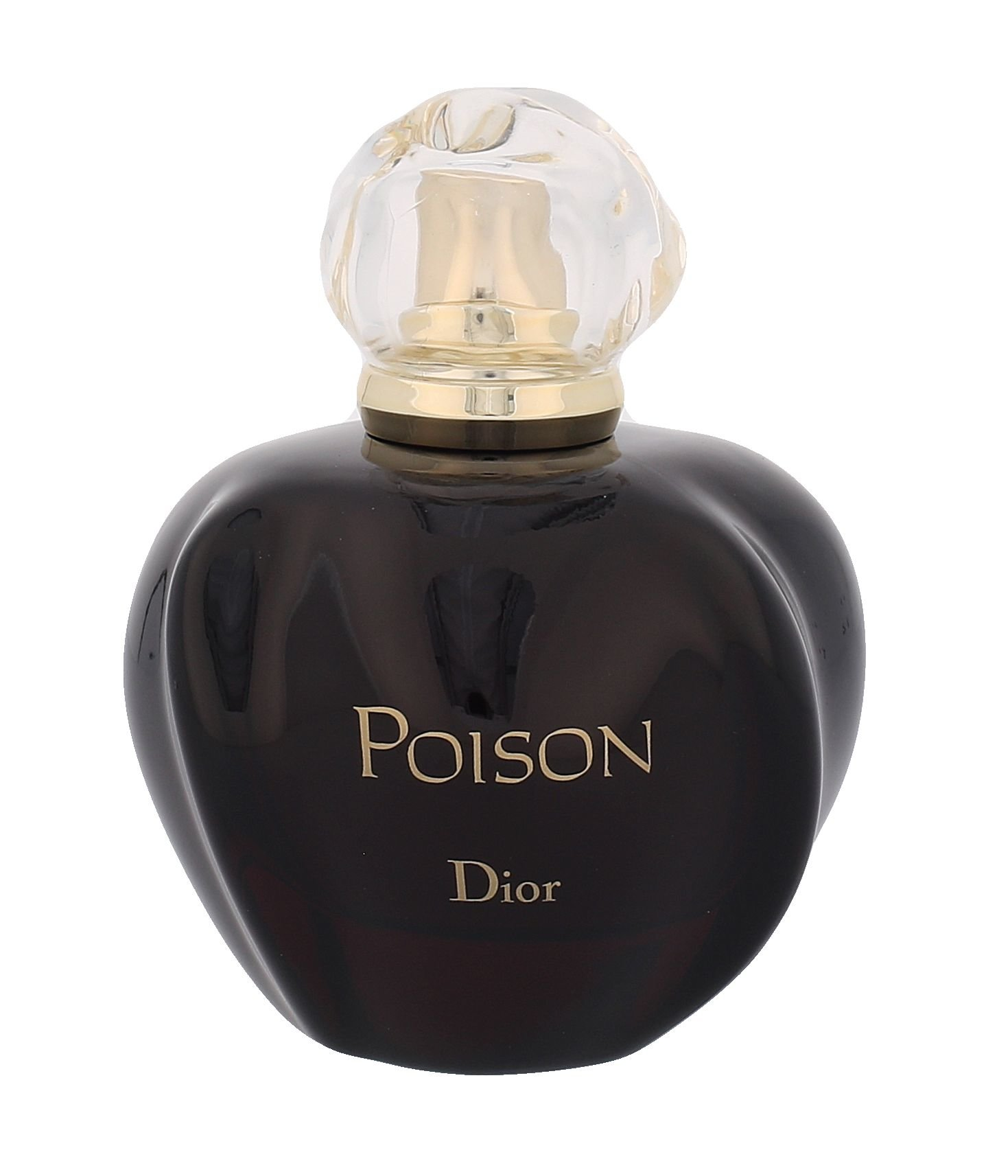 Christian Dior Poison EDT 50ml