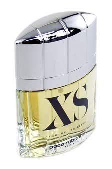 Paco Rabanne XS EDT 30ml