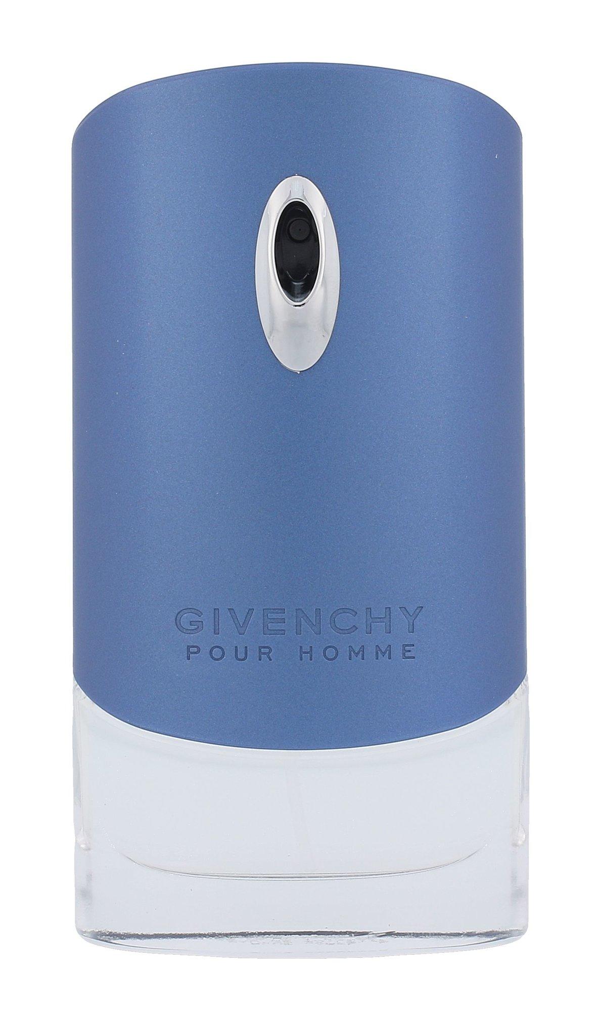 Givenchy Pour Homme Blue Label EDT 50ml