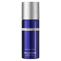 Paco Rabanne Ultraviolet Man Deodorant 150ml