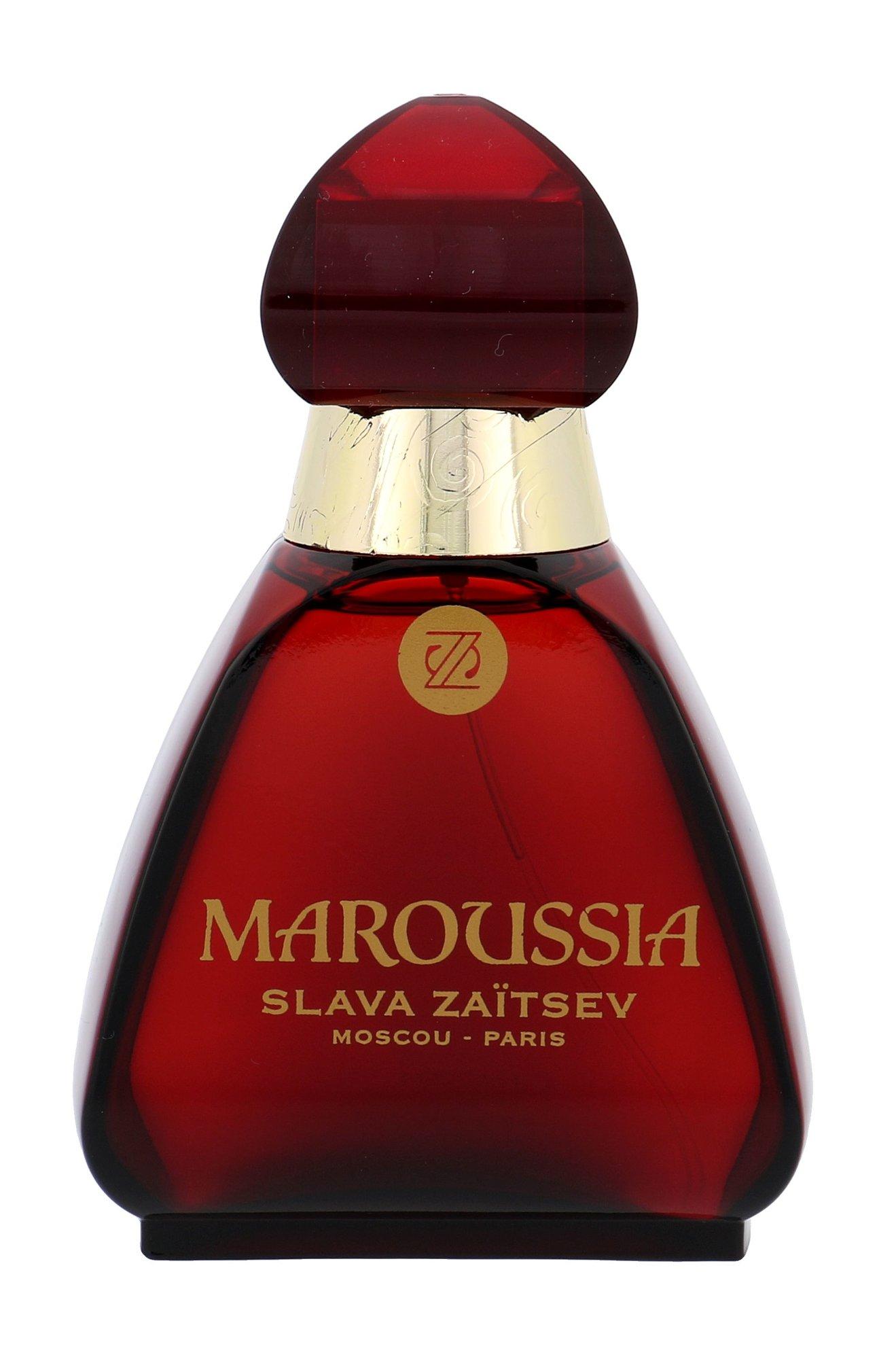 Slava Zaitsev Maroussia EDT 100ml