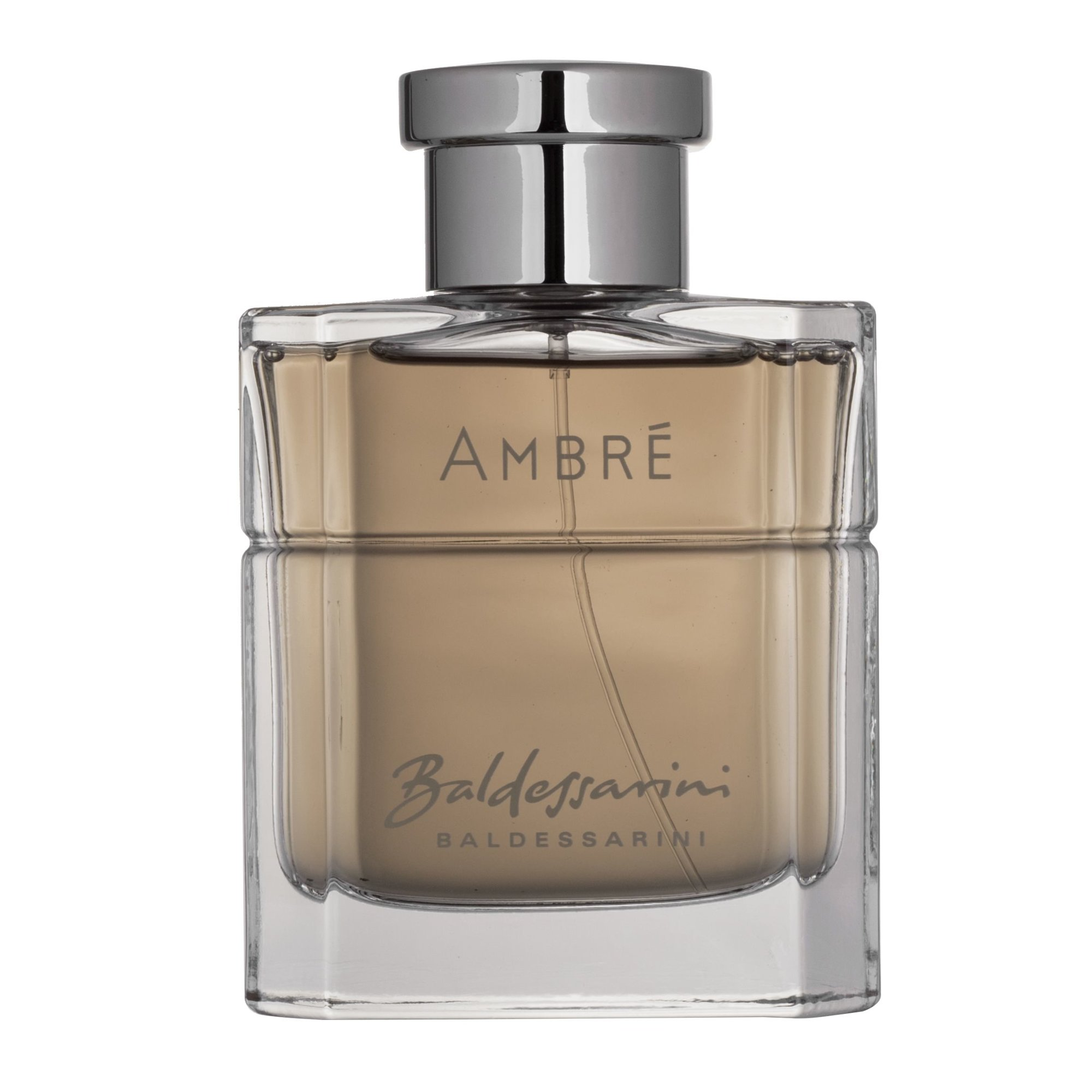 Baldessarini Ambré EDT 90ml