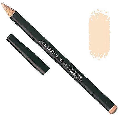 Shiseido The Makeup Cosmetic 1,4ml 1 Light