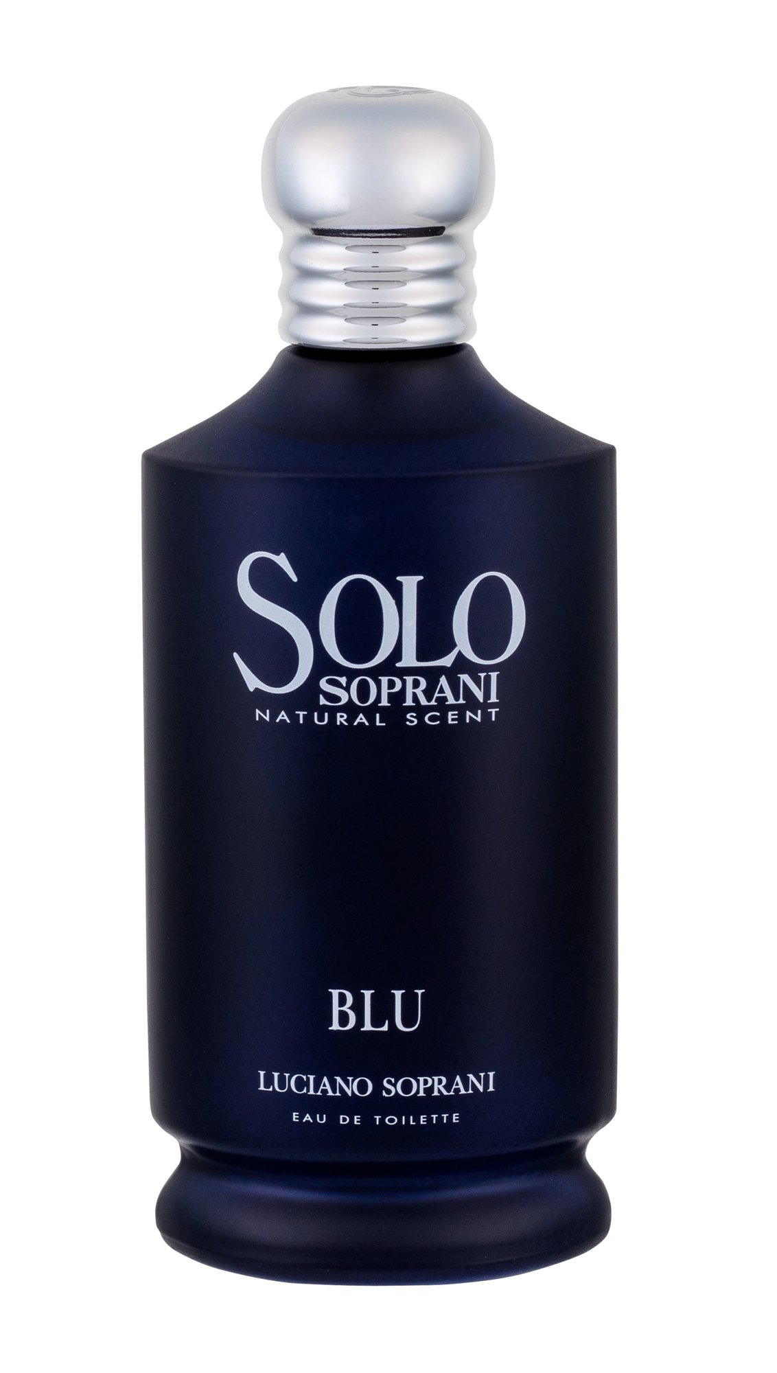 Luciano Soprani Blue EDT 100ml