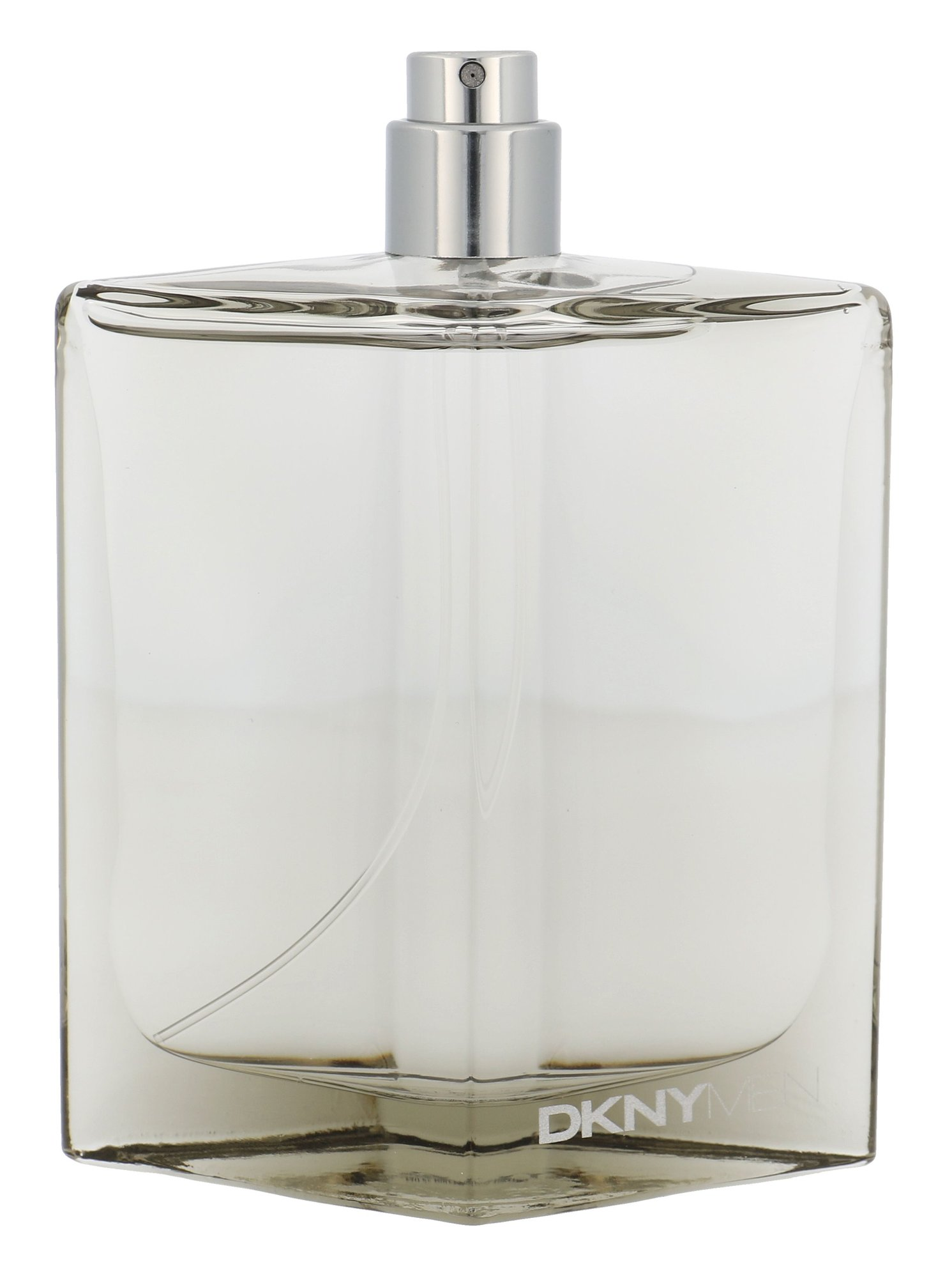 DKNY Men 2009 EDT 100ml