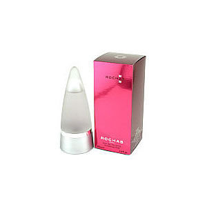Rochas Rochas Man Aftershave 75ml