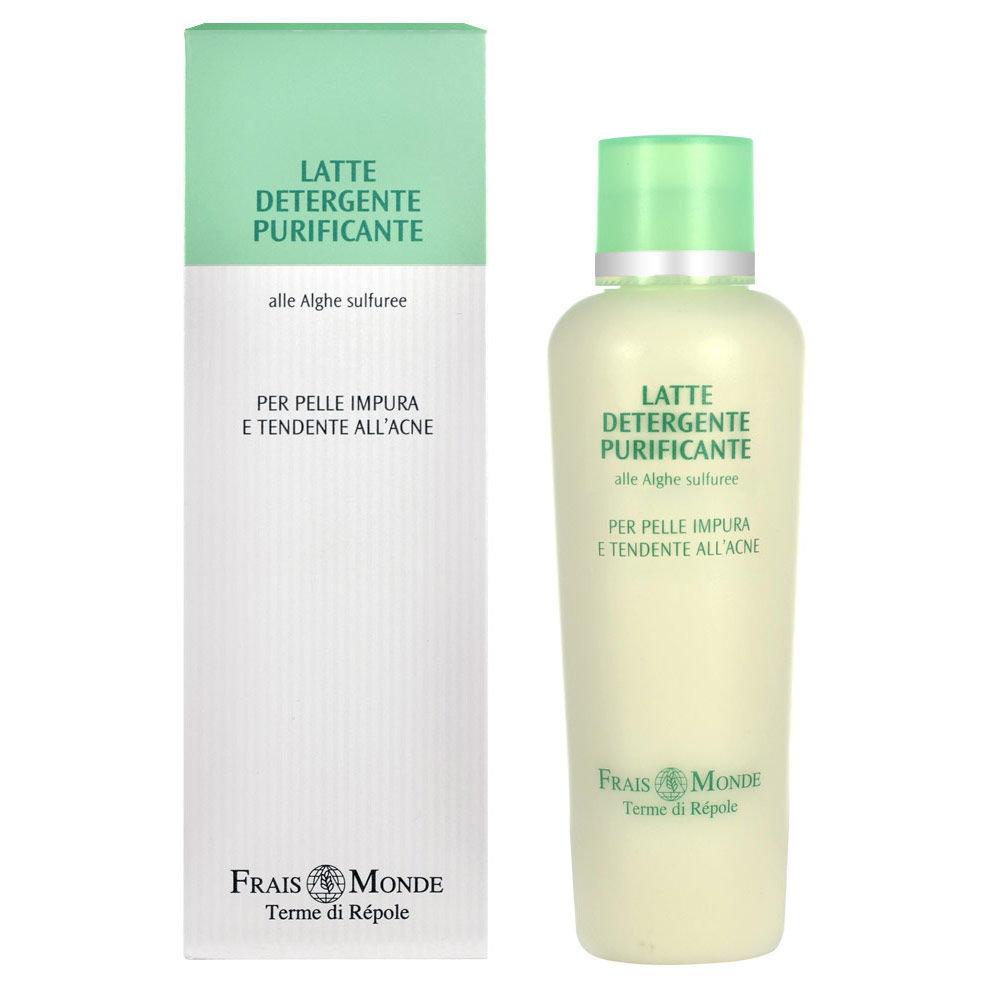Frais Monde Purifying Cosmetic 200ml