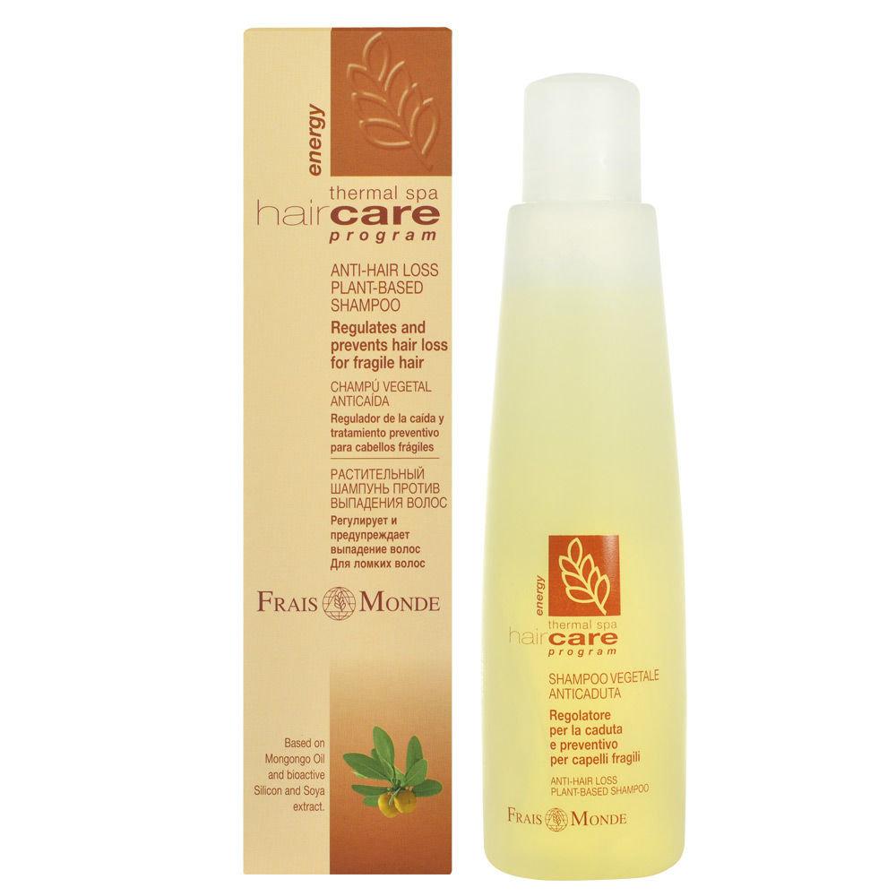 Frais Monde Anti-Hair Loss Plant-Based Cosmetic 200ml