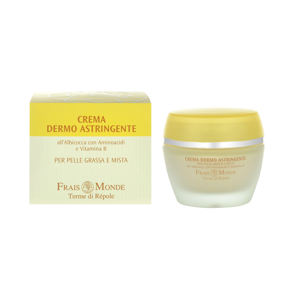 Frais Monde Astringent Cosmetic 50ml
