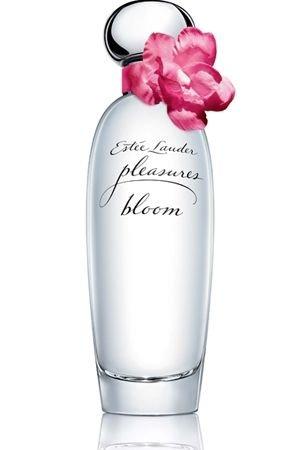 Estée Lauder Pleasures Bloom EDP 100ml