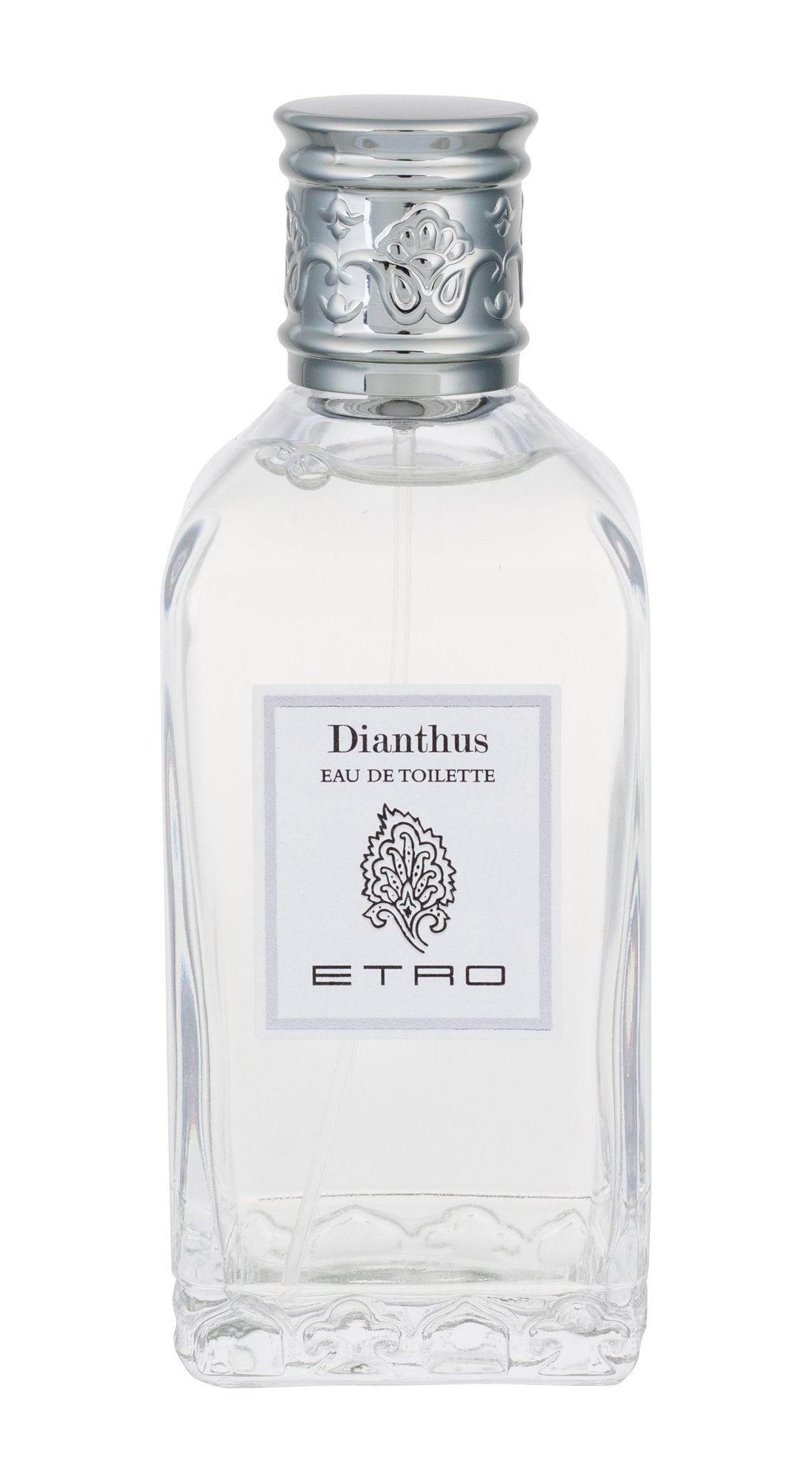 ETRO Dianthus EDT 100ml