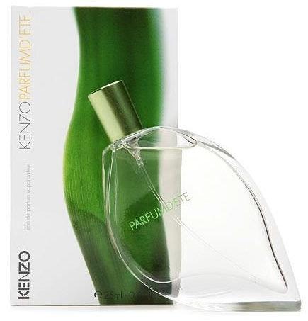 KENZO Parfum D´Ete EDP 50ml