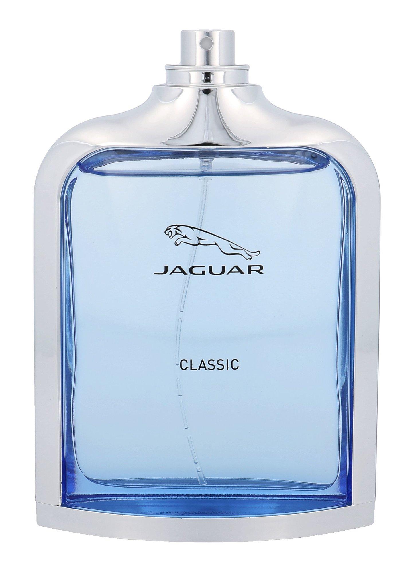 Kvepalai Jaguar Classic