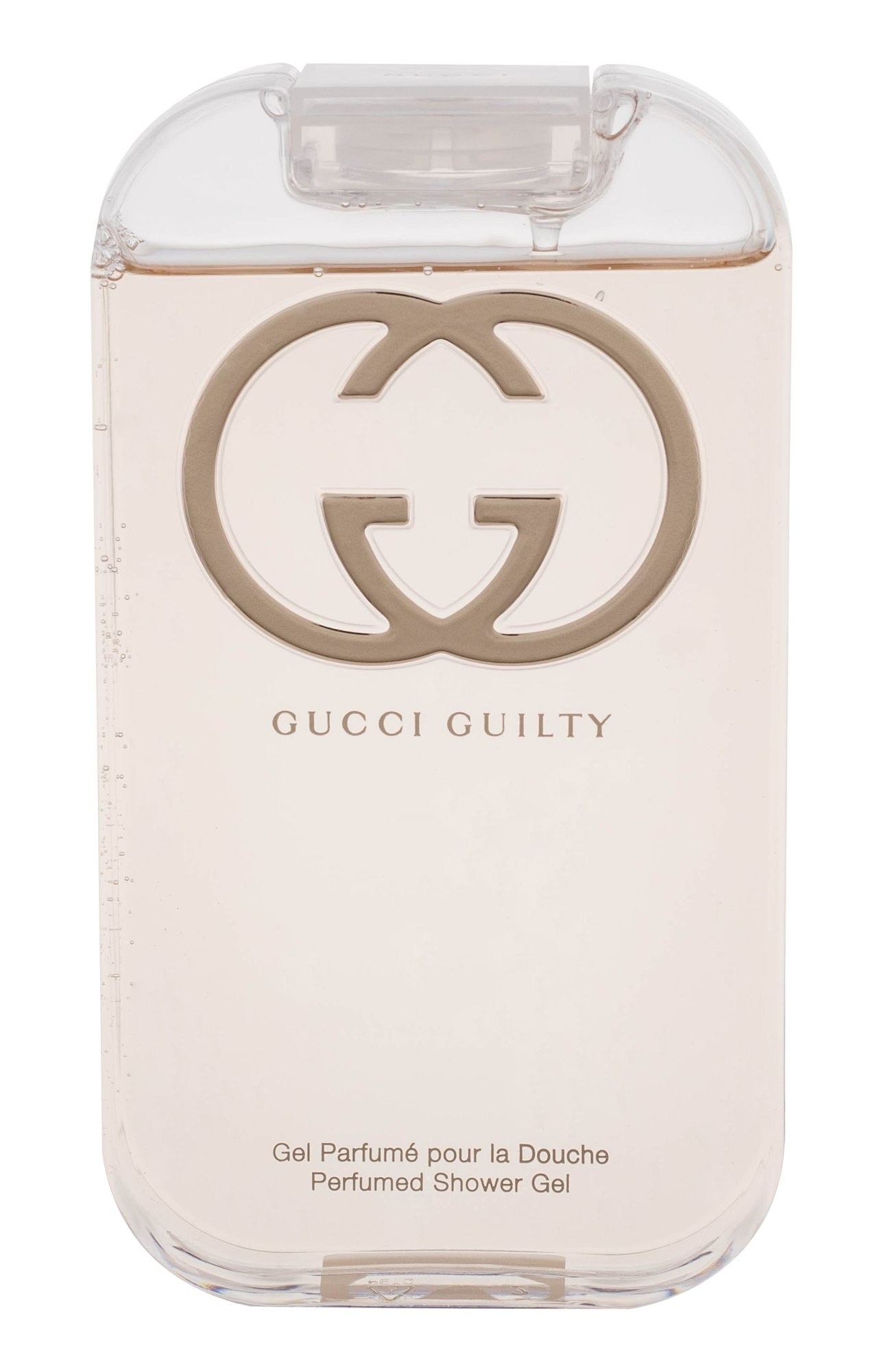 Gucci Guilty Shower gel 200ml