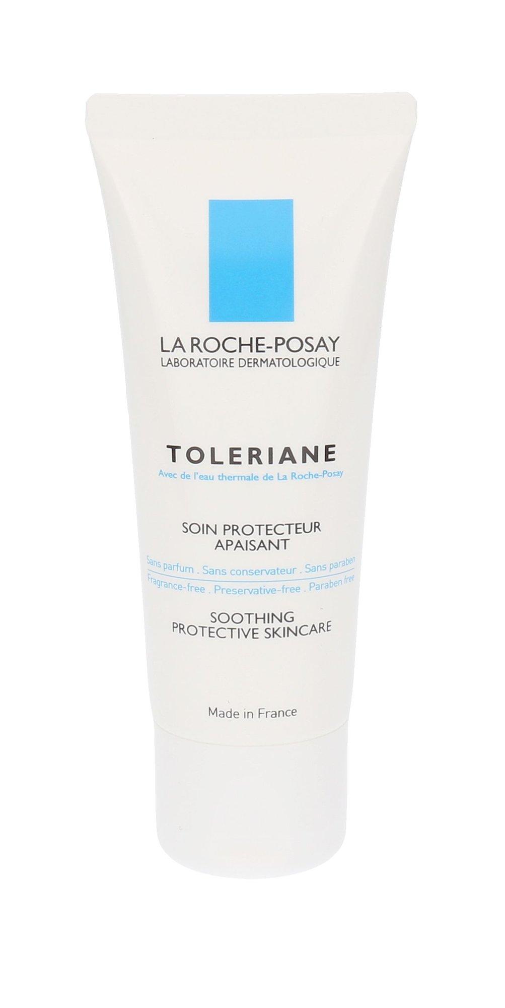 La Roche-Posay Toleriane Cosmetic 40ml  Protective Skincare