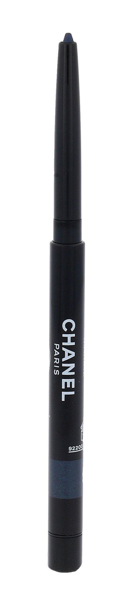 Chanel Stylo Yeux Cosmetic 0,3ml 30 Marine